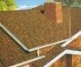 comp_roof