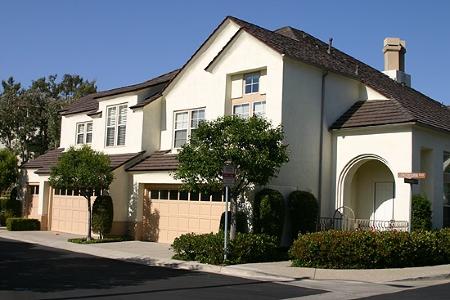 Hoa Home Owners Association Hoyt Roofs Inc