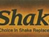 proshakeplus